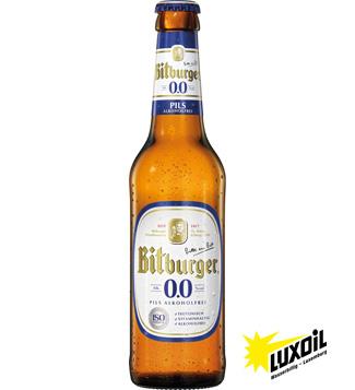 Bier Luxoil
