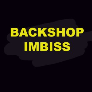 Backshop | Imbiss